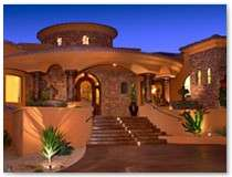 Copper Valley Custom Homes